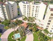 7351 Promenade Dr Unit 401, Boca Raton image