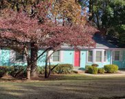 412 Willow Ct, Conyers image