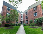 22-16 79th  Street Unit #1D, E. Elmhurst image