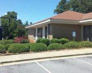 253 E Savannah Street, Calhoun Falls image