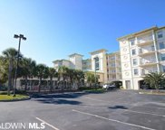 4297 County Road 6 Unit 203, Gulf Shores image