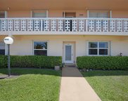1860 NW 13th Street Unit #102, Delray Beach image