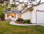 1622 Crest Ave., Caldwell image