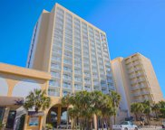 1207 S Ocean Blvd. Unit 50905, Myrtle Beach image