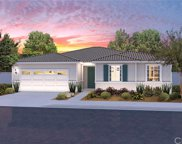 33153 Lirac, French Valley image
