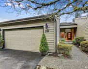 15000 Village Green Drive Unit 30, Mill Creek image