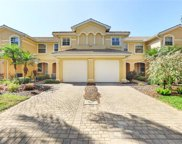 9801 Foxhall Way Unit 3, Estero image