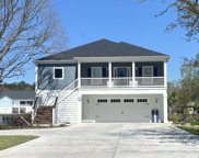 13 Smith Blvd., Myrtle Beach image