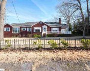 503 Southway Street, Easley image