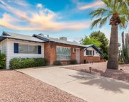 8714 E Palm Lane, Scottsdale image
