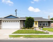 18301 Lisa Lane, Huntington Beach image