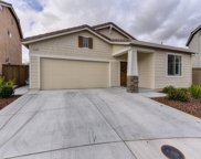 3220  Dolcetto Street, Roseville image