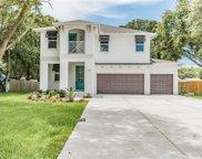 209 N Himes Avenue, Tampa image