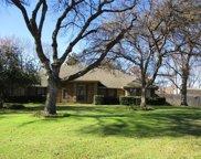 3702 W Verde Woods Street, Grand Prairie image