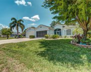 1379 Hedgewood Circle, North Port image