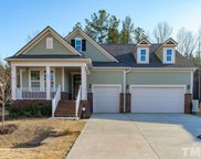 185 Olde Liberty Drive, Youngsville image