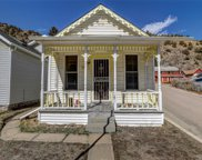 346 Colorado Boulevard, Idaho Springs image