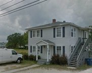 507 Chester St., Myrtle Beach image