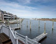 1609 Harbour Cove South Unit #1609, Somers Point image