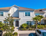 1597 Moon Valley Drive, Champions Gate image