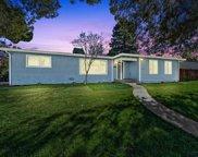 5450  Greenbrier Way, Fair Oaks image