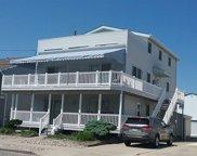221 79th, Sea Isle City image
