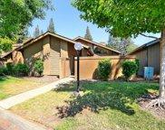 220 E Ranch Road, Sacramento image