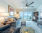 1770 S Ocean Blvd Unit 501, Lauderdale By The Sea image
