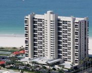 1290 Gulf Boulevard Unit 1202, Clearwater image