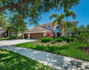 7738 Aralia Way, Largo image