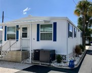3710 Gulf Of Mexico Drive Unit B2, Longboat Key image