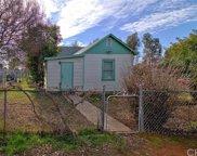 1283     Euclid Avenue, Oroville image
