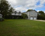 3101 Sonora Canyon Road, Weatherford image