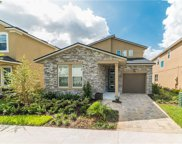 1608 Herrons Green Path, Kissimmee image