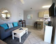11 Beachside Drive Unit #UNIT 1212, Santa Rosa Beach image