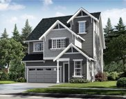 13320 23rd Ave SE, Mill Creek image