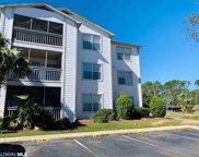 2200 W 2nd Street Unit 206-A, Gulf Shores image