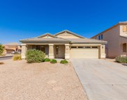 3842 E Aragonite Lane, San Tan Valley image