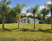 12248 Key Lime Blvd, Unincorporated Pb County image