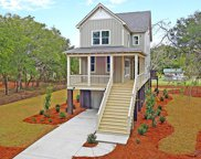 2238 Brown Pelican Lane, Charleston image