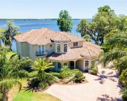 103 Waterberry Drive, Tarpon Springs image