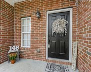 148 Canton Ct, Goodlettsville image