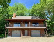 7275 W County Road 1000 N, Rossville image