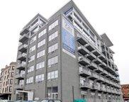 770 W Gladys Avenue Unit #601, Chicago image