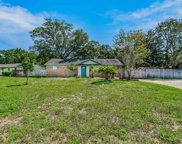 3135 Notre Dame Dr, Gulf Breeze image