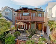 539 4th Street, Manhattan Beach image