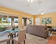 917 Sw 47th  Terrace Unit 104, Cape Coral image