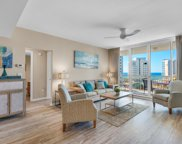 15100 Emerald Coast Parkway Unit #UNIT 603, Destin image