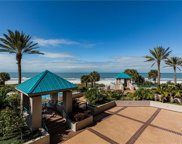 1560 Gulf Boulevard Unit 205, Clearwater Beach image