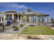 3663 Driftwood Drive, Johnstown image